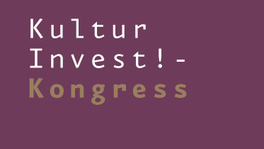 invest congress