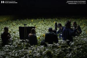 http://kulturmarken.de/system/images/11892/medium/02_LAFC_Heimsuchung__Copyright_Daniela_Jud_-_LOWER_AUSTRIAN_FILM_COMMISSION_-_LAFC.jpg