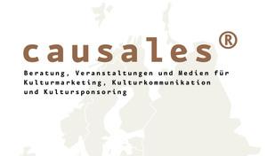 Kulturmarkende Das Branchen Portal Für Kulturmarketing Und