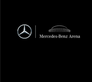Mercedes-Benz Arena Berlin, Anschutz Entertainment Group Operations GmbH