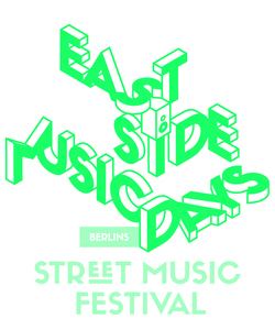 Logo East Side Music Days