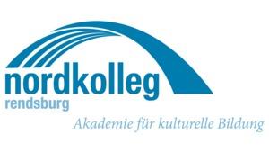 Nordkolleg Rendsburg