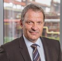 Prof. Dr. Hans-Peter Noll